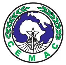 La Cemac va élaborer une politique minière commune pour attirer les investisseurs étrangers