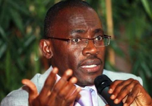 Malabo accueillera bientôt le siège d'une agence de presse panafricaine