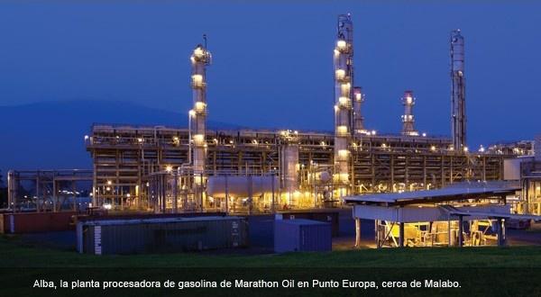 Plaidoyer pour la diversification de l'économie et l'industrialisation de la Guinée Equatoriale
