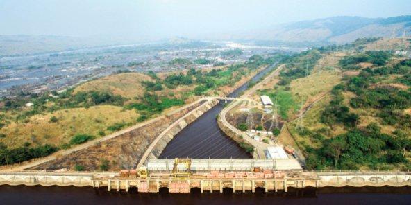 Plaidoyer pour le parrainage du projet du grand Inga par le Président Obiang Nguema Mbasogo en vue du renforcement de son leadership Panafricain