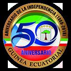 Guinée Equatoriale : Cinquante ans d'indépendance