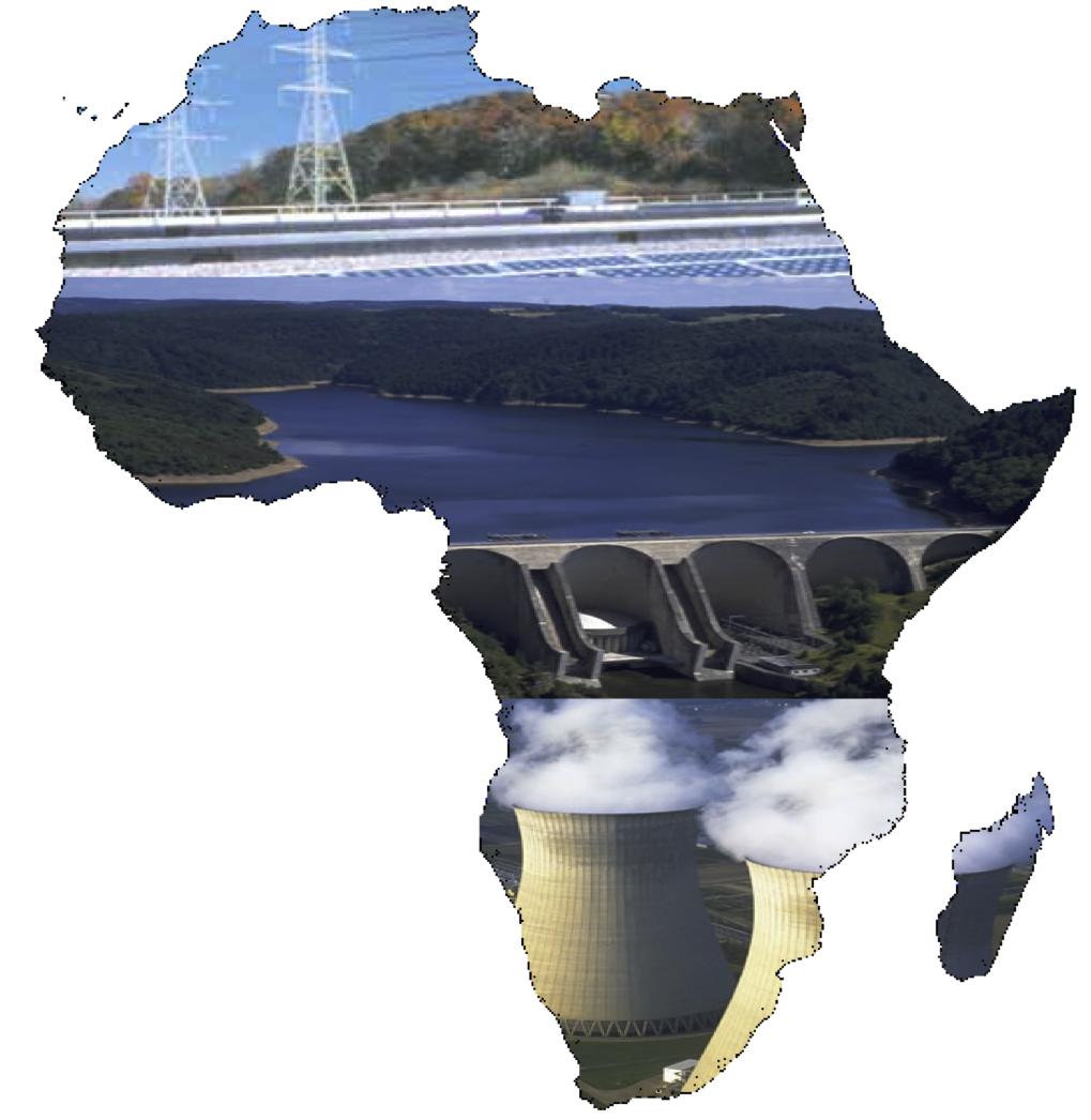 Message de félicitations des Universitaires et Experts Panafricains au Président Obiang Nguema Mbasogo à l'occasion du cinquantenaire de l'indépendance de la Guinée Equatoriale