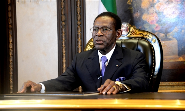Guinée Equatoriale : Libération des prisonniers ayant bénéficié de la grâce présidentielle