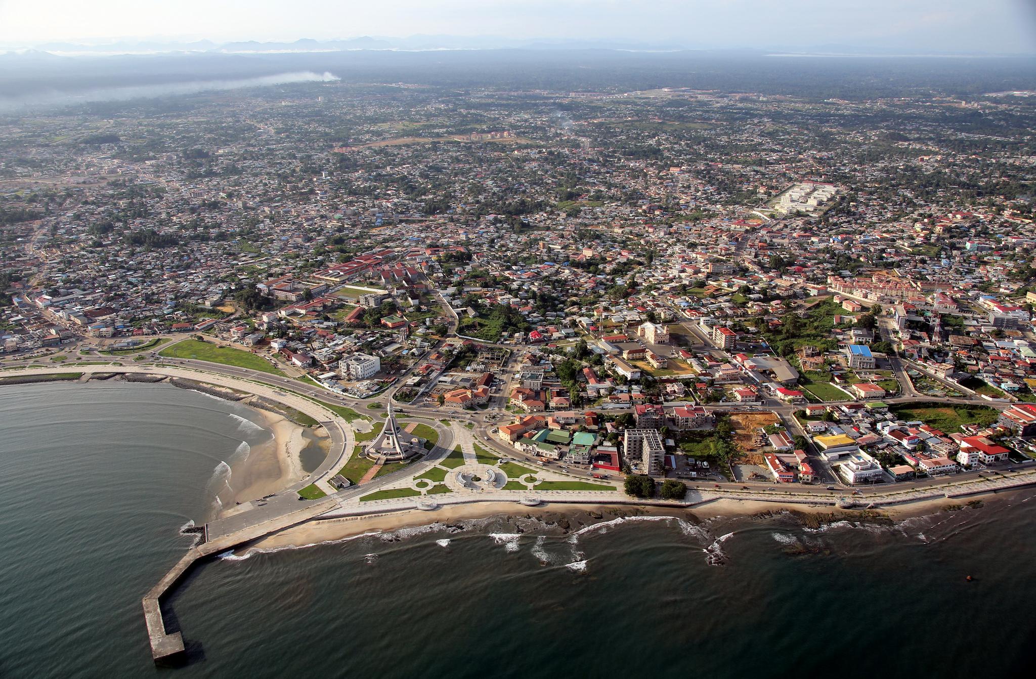 La Guinée Équatoriale espionnée en permanence ! Un acharnement malsain !