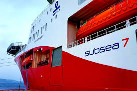 Guinée équatoriale : L'entreprise Subsea 7 a été sanctionnée pour non-respect de la loi sur l'emploi local
