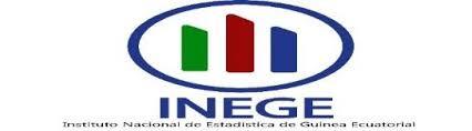 Guinée équatoriale : L'Institut national de statistique a publié un rapport sur l'évolution de l'inflation en République de Guinée Equatoriale