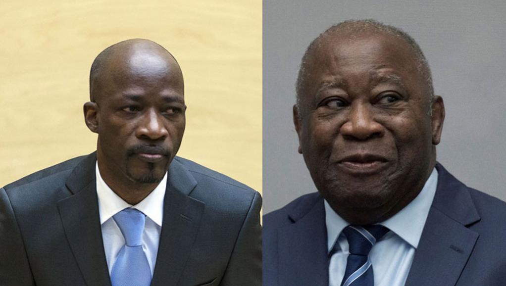 Laurent Gbagbo : Une libération de façade ? Et la Cored toujours dans la mythomanie !
