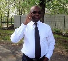 Guinée Equatoriale/Centrafrique : Des proches de Touadera jugés dans le coup d'état raté contre le président Obiang Nguema