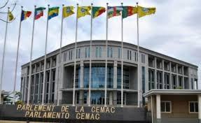 CEMAC : réunion au sommet des Etats membres à N'Djamena