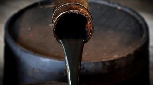 La production pétrolière de la Cemac va reculer de 370 millions de barils en 2019 à environ 330 millions en 2022