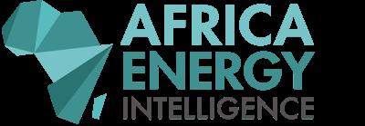 """En réponse au bimensuel  """"Africa Energy Intelligence"""" à propos de la supposée guerre de succession entre le Vice-Président et le ministre des hydrocarbures de Guinée Equatoriale"""