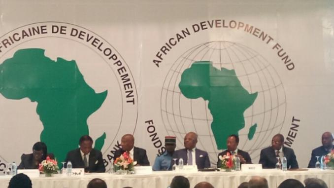 L'intégration régionale, point focal des rapports de la BAD sur les perspectives économiques en Afrique centrale et sur le continent