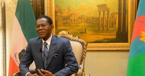 La Guinée équatoriale, une démocratie bien assumée ou la défense de la souveraineté et de la dignité africaine !