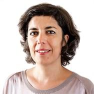 Bárbara Reis