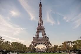 La Cored et ses alliés étaient en concertation à Paris pour un énième complot contre la Guinée Équatoriale !