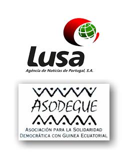Alerte infos ! Conspiration contre la Guinée Équatoriale par des médias espagnols et portugais !