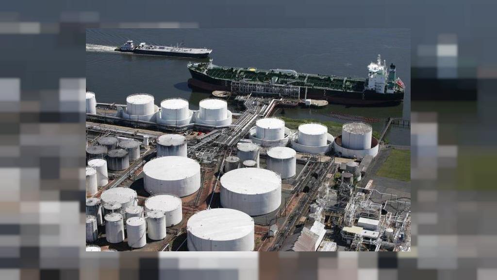 Avec un tout nouveau terminal de gaz et un mega-hub gazier, la Guinée équatoriale pilote le jeu africain