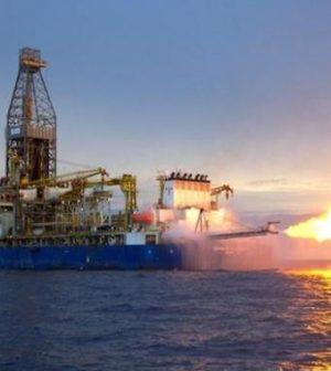 L'Afrique va drainer plus de 100 milliards de dollars d'investissement pour le gaz naturel en 2019