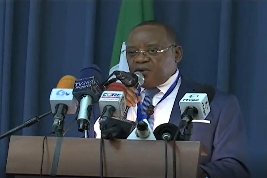 Le Parti Démocratique de Guinée Equatoriale exprime son soutien à Cuba !