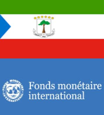 Guinée équatoriale/ FMI : Signature d'un accord de financement triennal pour soutenir les réformes économiques