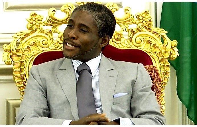 Biens mal acquis : les avocats de Teodoro Nguema Obiang Mangue ont demandé la relaxe
