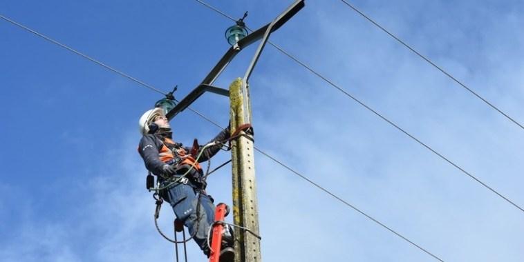 Electricité : La Guinée équatoriale va alimenter le Gabon