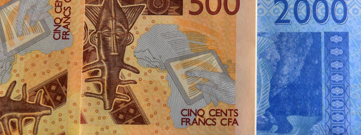 Guinée équatoriale : 13 fonctionnaires incarcérés pour fraude fiscale
