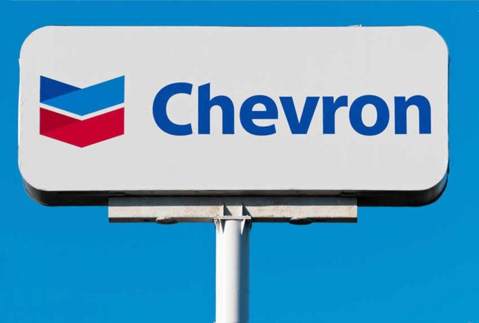 L'entrée de Chevron en Guinée équatoriale et au Cameroun, un tournant pour l'industrie gazière d'Afrique centrale