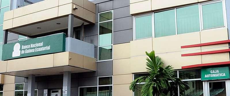 La Banque nationale de la Guinée équatoriale étend son influence en créant une filiale au Cameroun !