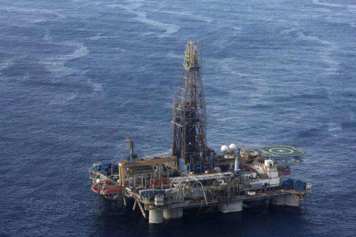 Guinée équatoriale : Les actionnaires de Noble Energy approuvent l'accord avec Chevron