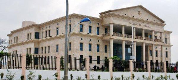 Guinée équatoriale : Cour suprême de justice, clôture du procès de la tentative de coup d'État de 2017