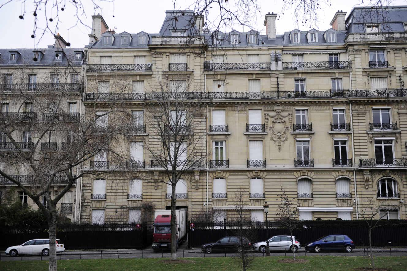 « Biens mal acquis » : la Guinée équatoriale déboutée face à la France