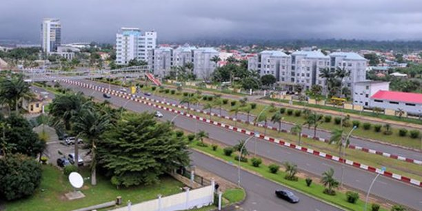 Diplomatie : La Guinée équatoriale ferme son ambassade au Royaume-Uni après des sanctions contre le vice-président de la République