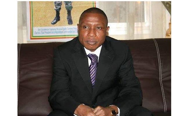 Guinée : Arrivé à Accra, Dadis Camara contraint de retourner à Ouagadougou
