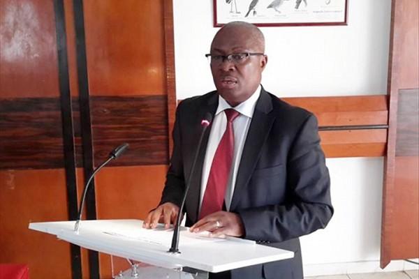 Gabon: à peine nommés, deux ministres font volte-face