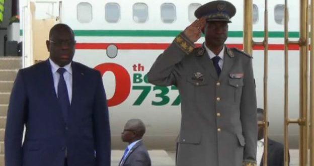 Au Burkina, la médiation propose la participation des pro-Compaoré aux élections