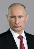 Syrie: Hollande reçoit Poutine après de nouvelles frappes russes