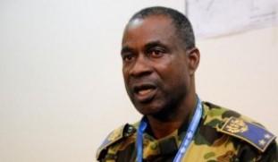 Burkina Faso: de nouvelles arrestations liées au putsch manqué