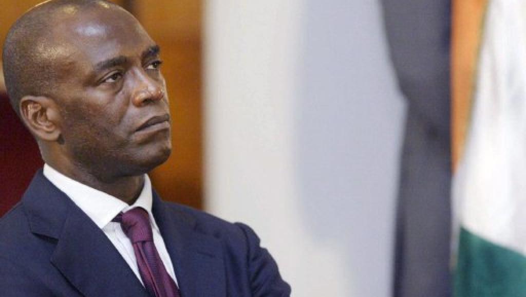 Côte d'Ivoire : Désistement d'un deuxième candidat à la présidentielle