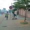 Droits de l'Homme : l'UE convie le Burundi à des consultations, suspension de l'aide à la clé