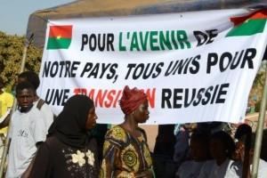 Condé, Ouattara et Sassou: trois scrutins chaotiques validés par la France