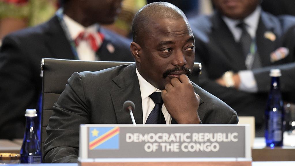 Vers une médiation internationale en RDC?