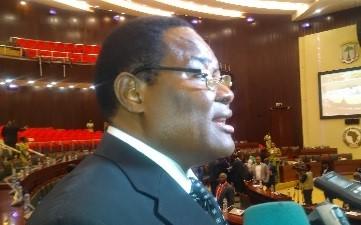 Guinée Equatoriale : De  Candidature Indépendante (CI) à Citoyens pour L'Innovation (CI)