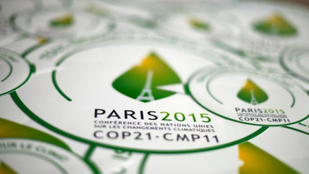 COP21: première réunion des négociateurs dès ce dimanche