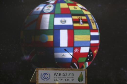 COP21: pourquoi l'Afrique compte bien peser dans les négociations