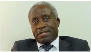 Guinée Equatoriale : La bande à Moto Nsa n'a rien compris