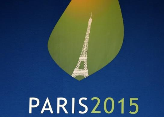 COP21: une phase décisive s'engage au Bourget