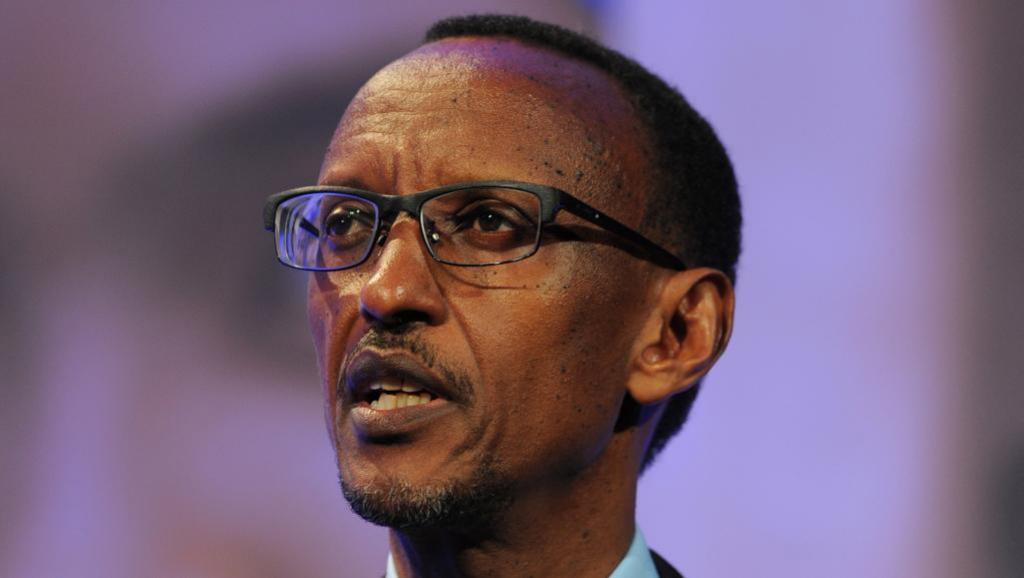 Rwanda: le référendum sur la Constitution fixé au 18 décembre