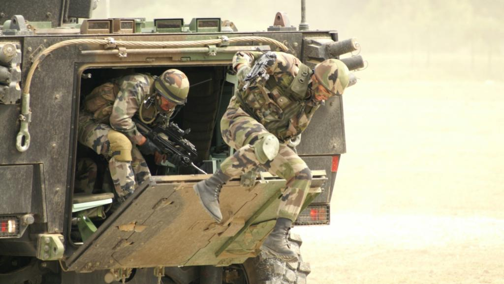 Violences à Djibouti: la communauté internationale reste discrète