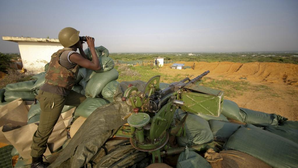Burundi: la mission impossible de l'Union africaine